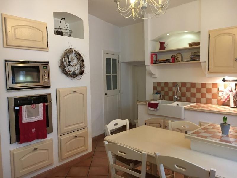 Vente maison / villa Mazamet 183000€ - Photo 4