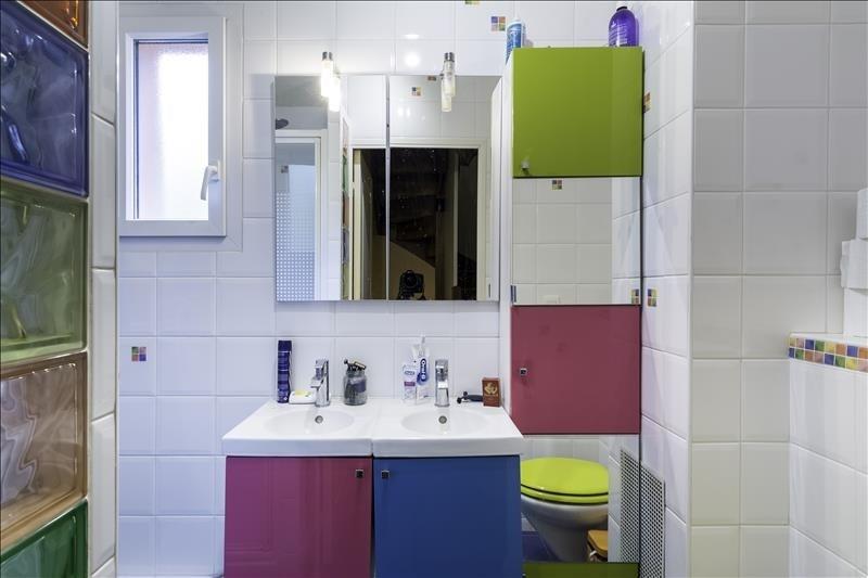 Vente maison / villa Orly 270000€ - Photo 4