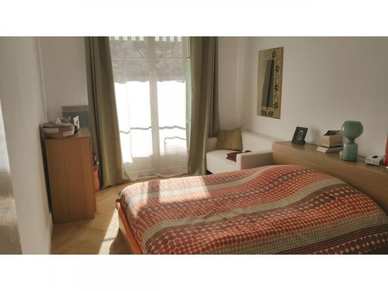 Vente appartement Nice 189000€ - Photo 6