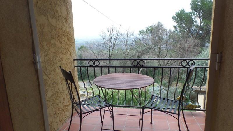 Vente maison / villa Saint marcel d ardeche 276000€ - Photo 3