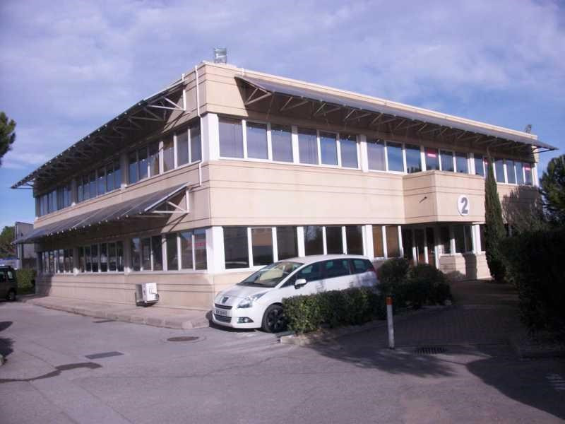 Location Bureau Saint-Jean-de-Védas 0