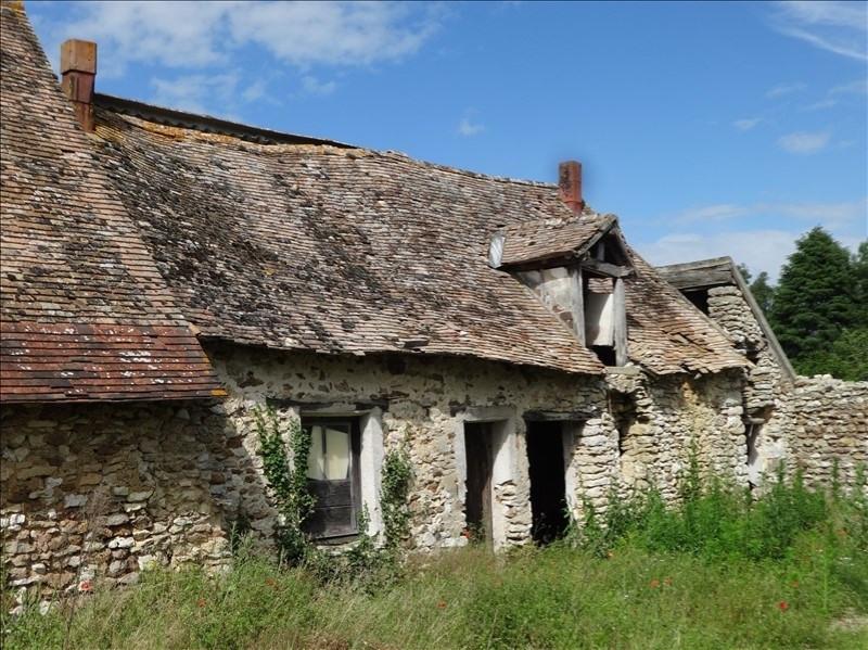 Sale house / villa Pacy sur eure 213000€ - Picture 10