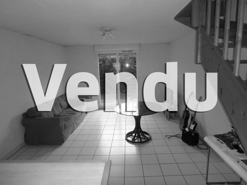 Vente maison / villa Toulouse  - Photo 2