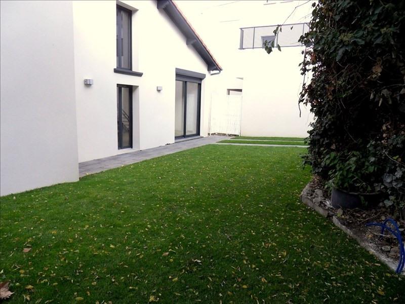 Vente maison / villa Toulouse 450000€ - Photo 8