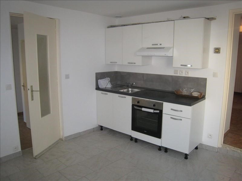 Vente maison / villa Saint thurien 63950€ - Photo 7