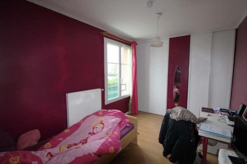 Sale house / villa Maurepas 351500€ - Picture 6