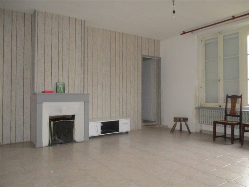 Vente maison / villa Villers cotterets 136 500€ - Photo 4