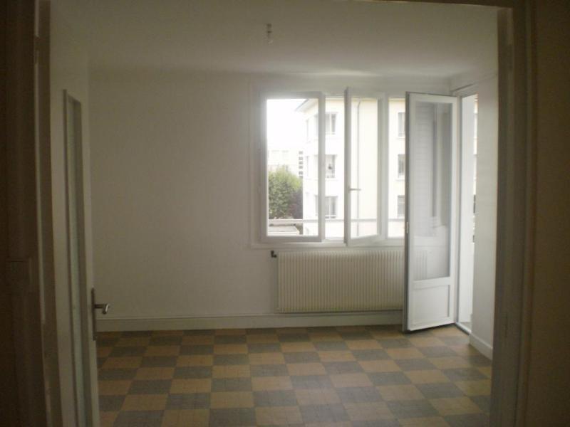 Location appartement Lyon 8ème 733€ CC - Photo 6