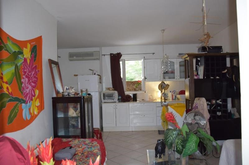 Vente appartement Trois ilets 178 200€ - Photo 5