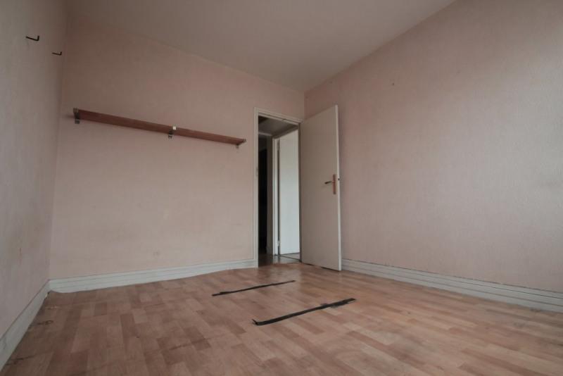 Sale apartment Paris 17ème 449000€ - Picture 7