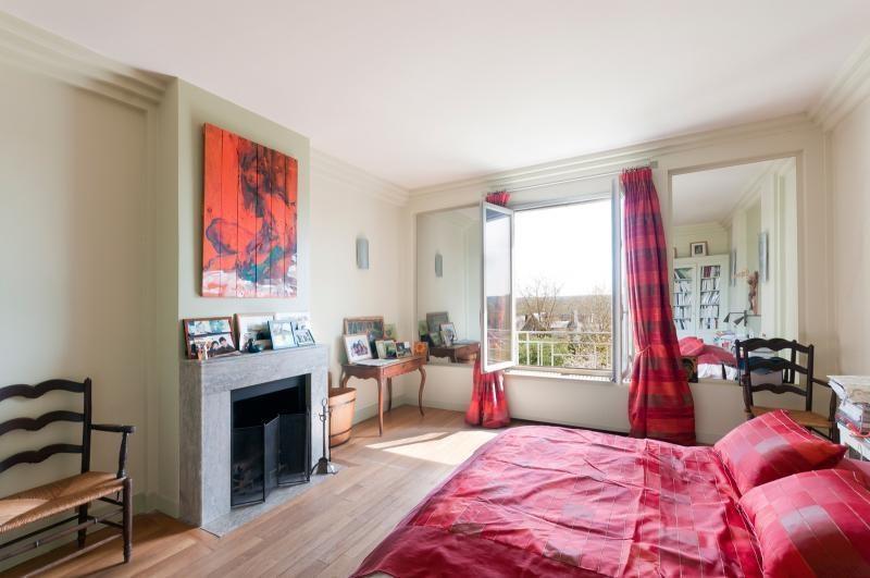 Vente de prestige maison / villa St cloud 2700000€ - Photo 7