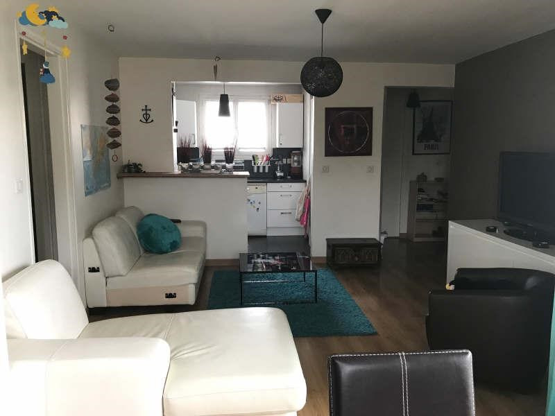 Vente appartement Le perreux sur marne 284 000€ - Photo 6