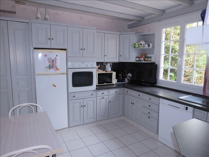 Vente maison / villa St leu la foret 399000€ - Photo 3