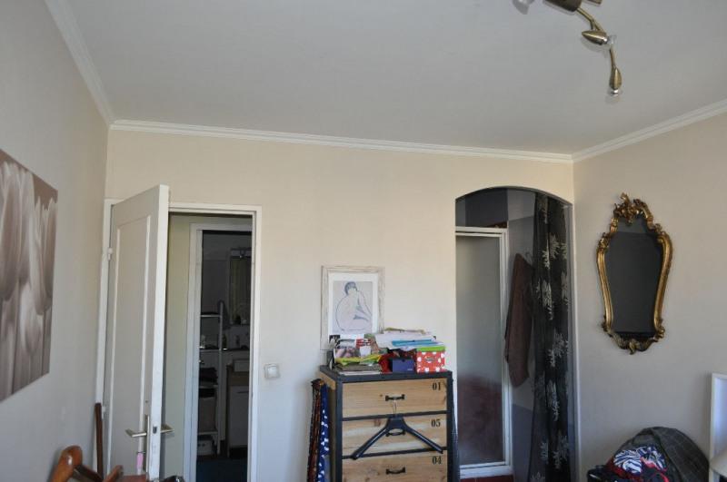 Vente appartement Nice 237000€ - Photo 9