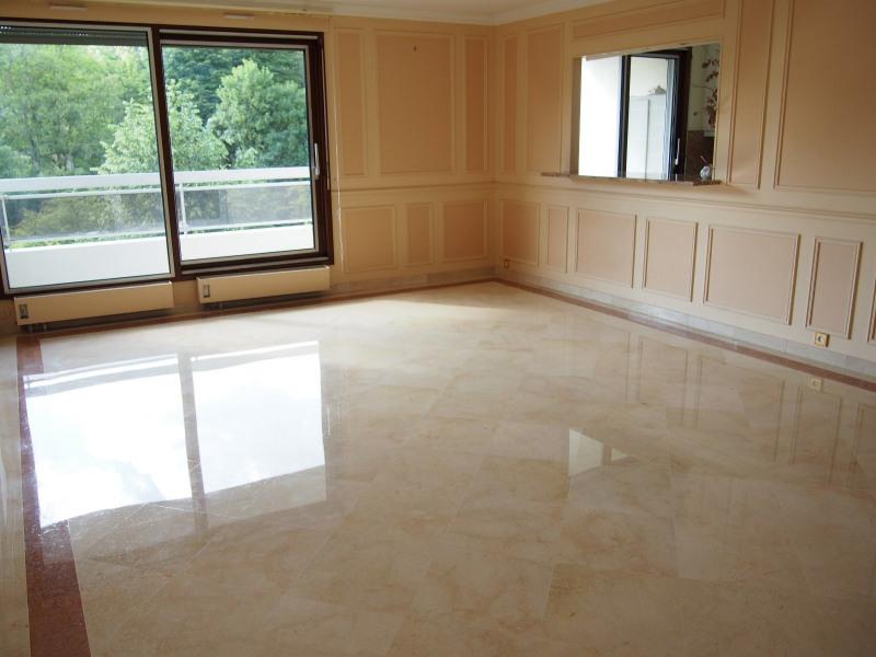 Revenda apartamento St maurice 699000€ - Fotografia 2