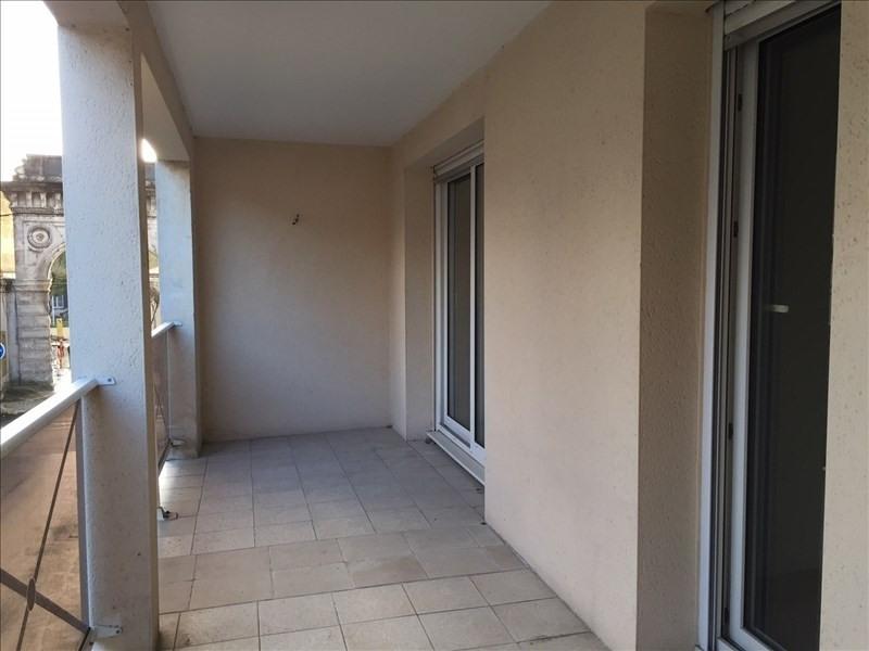 Vente appartement Cognac 155150€ - Photo 2