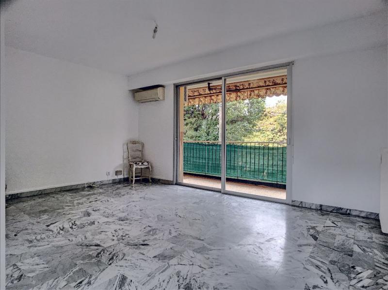 Vente appartement Cagnes sur mer 249000€ - Photo 2