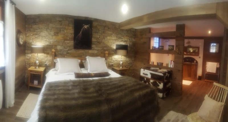 Verkoop van prestige  huis Bagneres de luchon 680000€ - Foto 6
