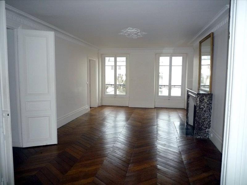 Location appartement Versailles 3625€ CC - Photo 2