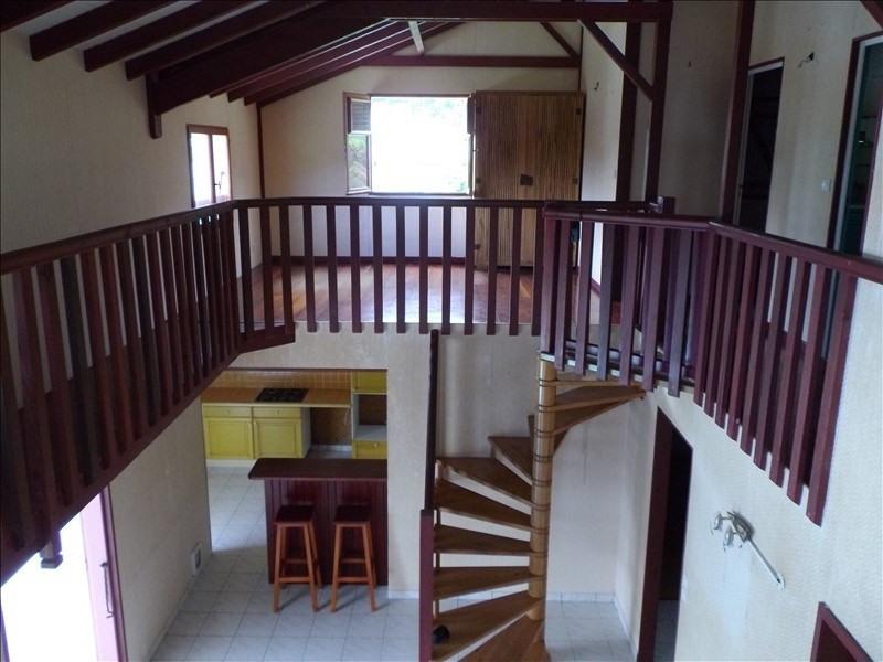 Sale house / villa St claude 300000€ - Picture 3