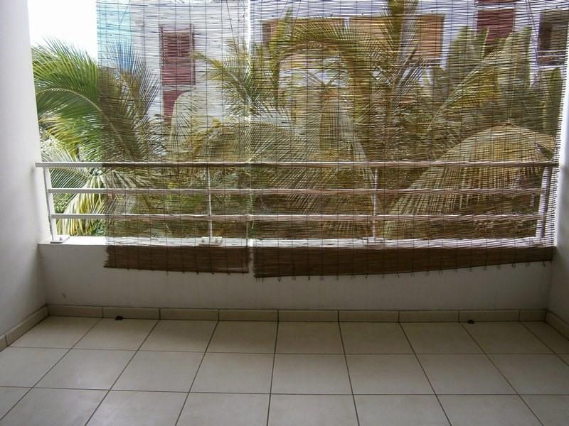Location appartement St denis 347€ CC - Photo 6