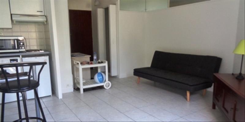 Sale apartment Pornichet 118250€ - Picture 2