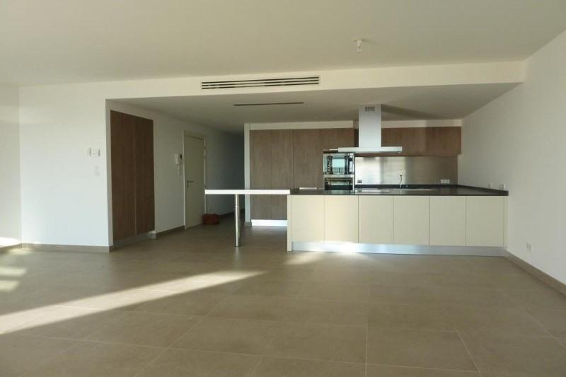 Deluxe sale apartment Porticcio 675000€ - Picture 3