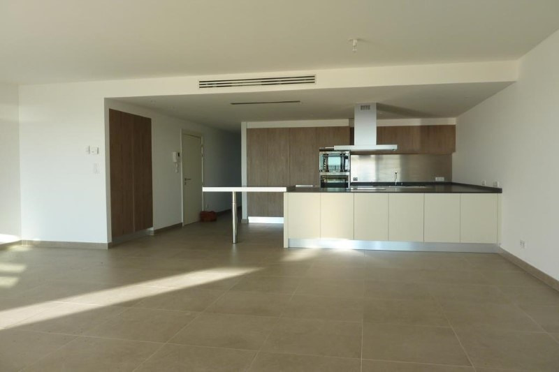 Vente de prestige appartement Porticcio 620000€ - Photo 4