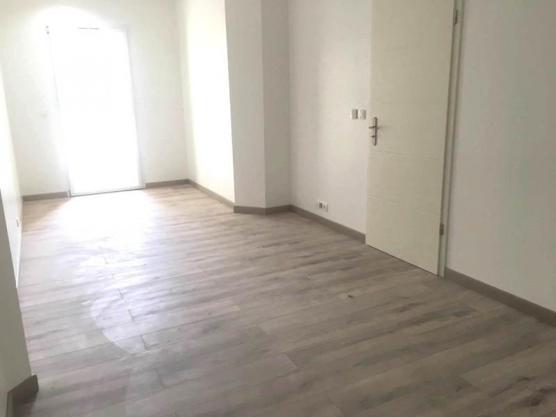 Sale apartment Bonneville 223500€ - Picture 7
