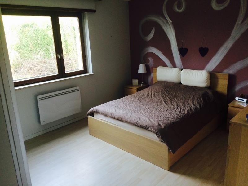 Sale house / villa Brumath 418000€ - Picture 11