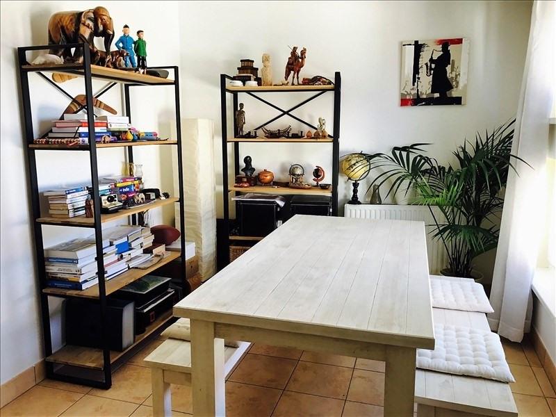 Vente appartement Haguenau 139000€ - Photo 1
