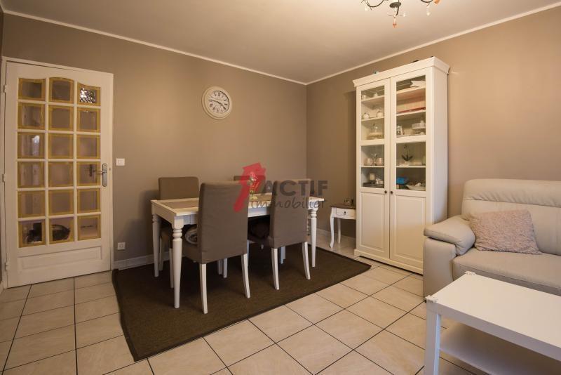 Sale apartment Courcouronnes 149900€ - Picture 4