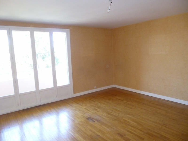 Vente appartement Montelimar 139 000€ - Photo 2