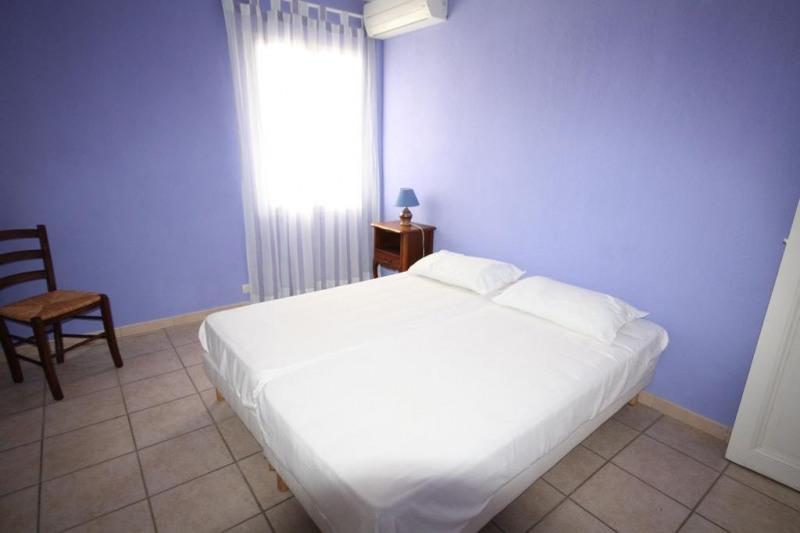 Vente maison / villa Juan-les-pins 474000€ - Photo 6