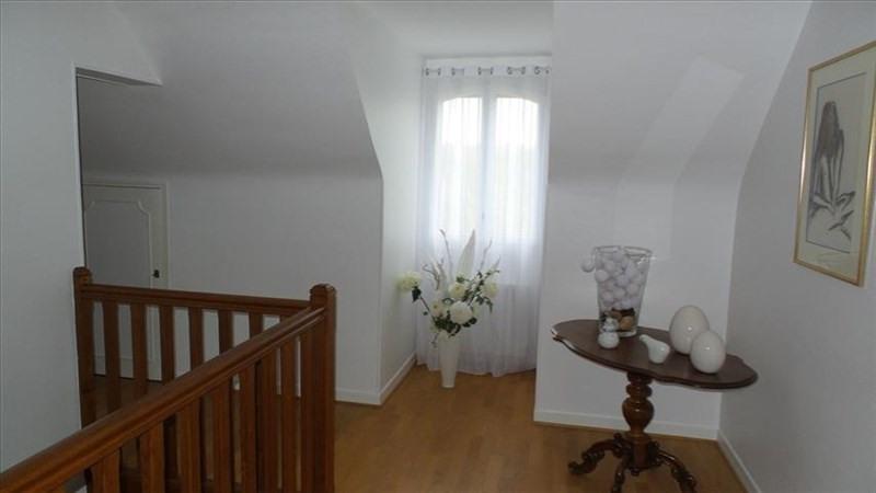 Vente maison / villa Chateau thierry 340000€ - Photo 6