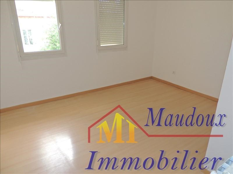 Vente maison / villa Pont a mousson 159 586€ - Photo 4