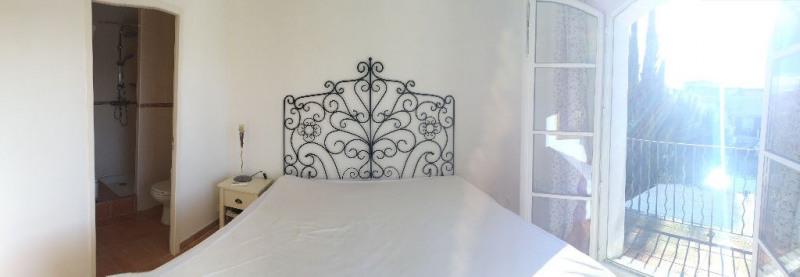 Vente maison / villa Aigues mortes 310000€ - Photo 8