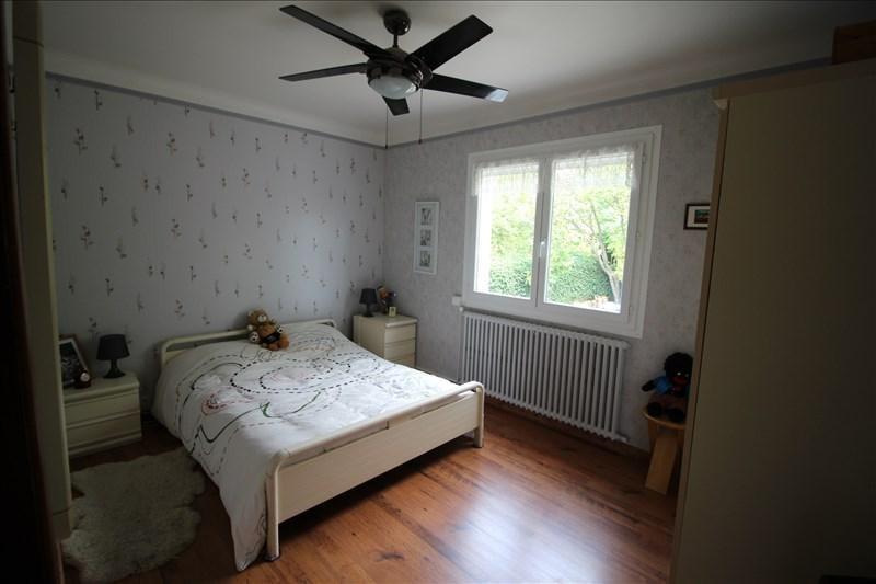 Vente maison / villa Mormoiron 354500€ - Photo 9