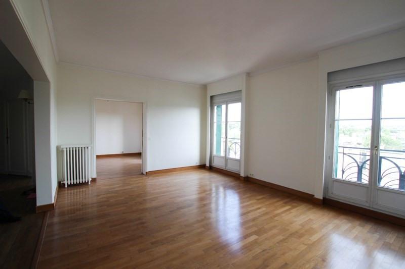 Verhuren  appartement Neuilly sur seine 4790€ CC - Foto 4