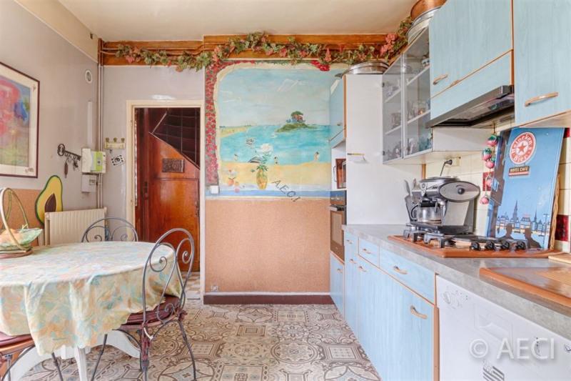 Vente maison / villa Bois colombes 655000€ - Photo 4