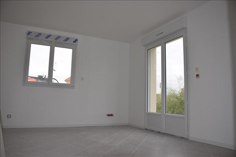 Vendita casa Caen 262000€ - Fotografia 3