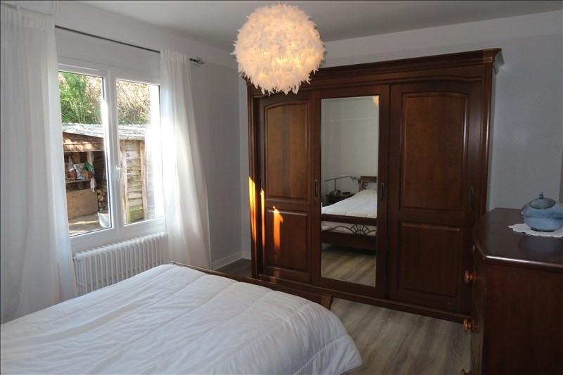 Vente maison / villa Mirepoix 225000€ - Photo 7