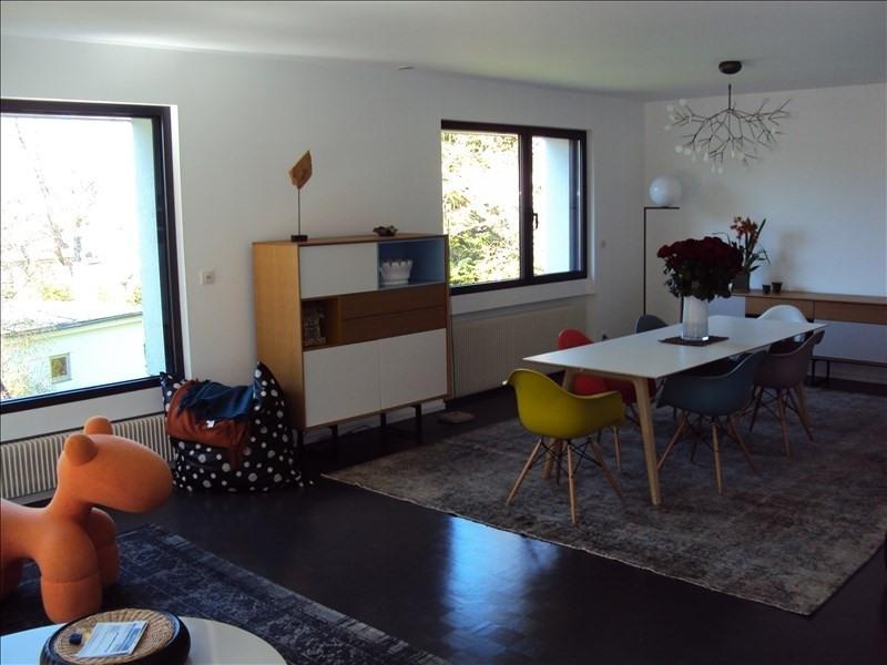 Deluxe sale house / villa Mulhouse 780000€ - Picture 5