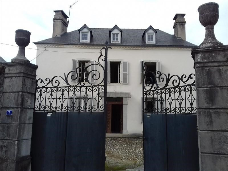 Vente maison / villa Bordes 189000€ - Photo 1