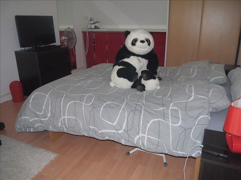 Location appartement Conflans ste honorine 776€ CC - Photo 5