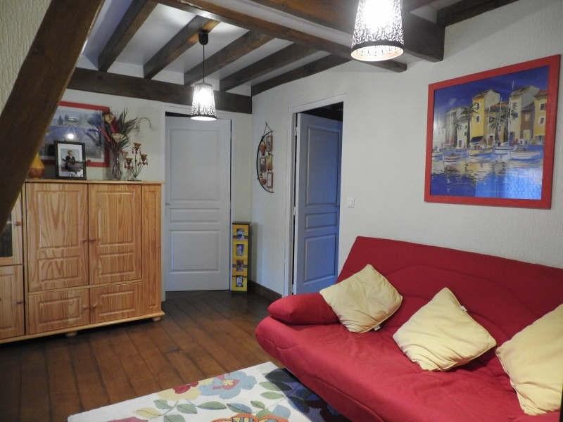 Vente maison / villa Secteur laignes 93000€ - Photo 7
