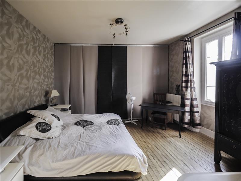 Verkauf haus Lescure d albigeois 350000€ - Fotografie 5