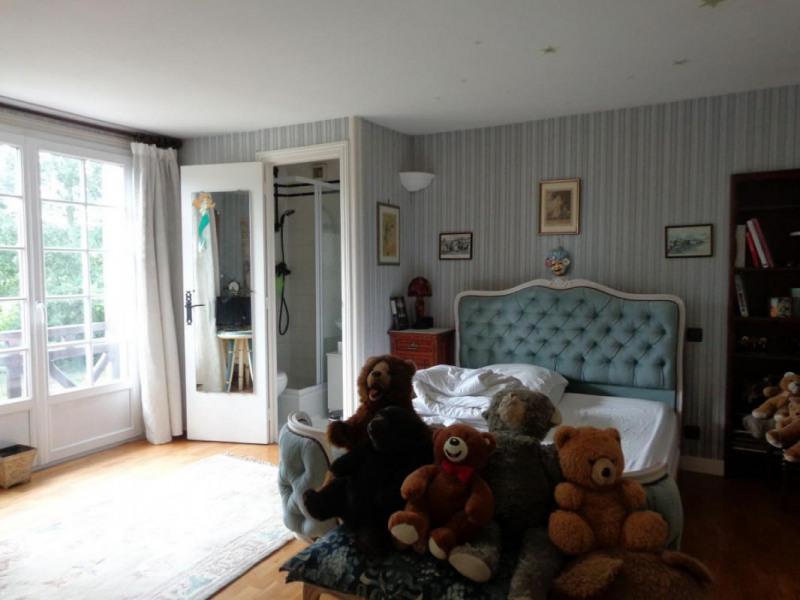 Vente maison / villa Lisieux 320000€ - Photo 7