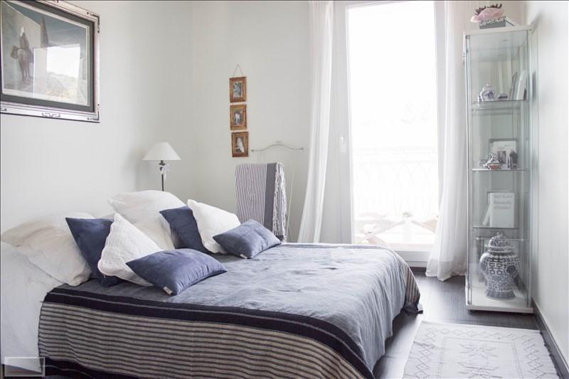 Vente appartement Toulon 500000€ - Photo 3