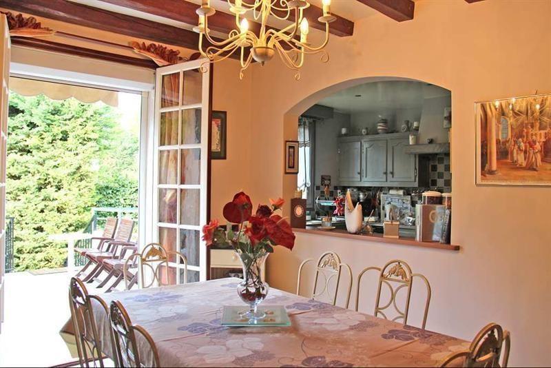 Vente maison / villa Chennevieres sur marne 745000€ - Photo 2